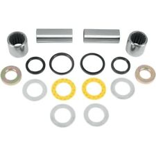 Moose Racing Swingarm Bearing kit HONDA CR125 CR125R 1993-2001 A28-1041