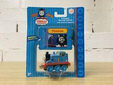 Thomas - Thomas & Friends Take N Play/Take Along Die Cast Trains Brand New