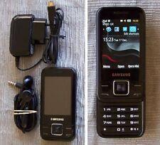 Samsung GT-E2600 Slider Mobile Phone TOP CONDITION. (no u c m d p J d 2550 1270)