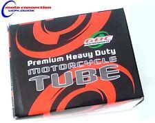 "HONDA CRF150 CR80 CR85  S/W GBC  PREMIUM HEAVY DUTY  14"" REAR INNER TUBE"