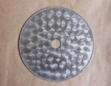 "Diamond Cutting Wheel/Blade   6"" x 3/4""  50/60 Grit"