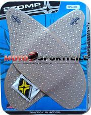 STOMPGRIP Pads de tracción Suzuki GSXR 600 GSXR 750 04-05 K4 K5 ART. 55-4002