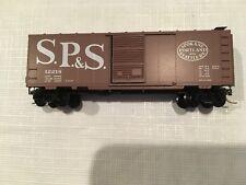 Micro-trains Bn Merger Pack Fallen Flags Gn Np Cbq Sps Toys & Hobbies