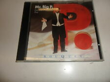 CD Luciano Pavarotti – Mr Big P.