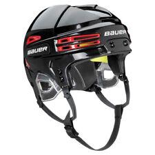 Casque hockey Bauer Re-AKT 75