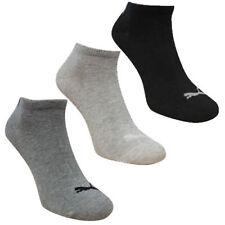 Calcetines de hombre PUMA poliamida