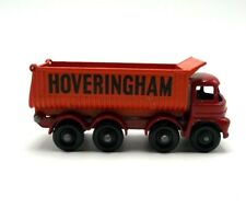 Matchbox Lesney Hoveringham Tipper #17