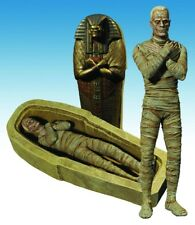 The Mummy Universal Monsters Select UK Seller
