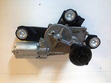 FORD FOCUS Rear Wiper Motor  Bosch 0390201822 2006