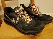 Nike Air Max 2014 Mens 10.5  Running Shoes