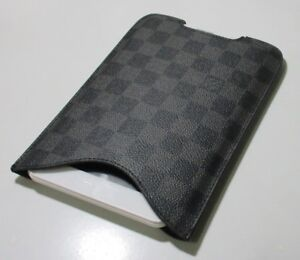 """Leather Pouch Case For Lenovo Asus Huawei Samsung Galaxy 1/2/3 Oppo Vivo 7"""" Tab"""