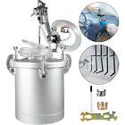 Best 3M Paint Sprayers - 4 Gallon 4mm High Pressure Pot Paint Sprayer Review