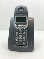 Swissvoice Swisscom Eurit 435 ISDN Telefon OVP