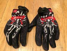 Icon Redeemer Gloves 2XL