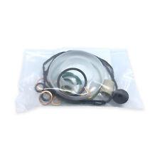 NEW For Volkswagen Beetle Golf Jetta Injection Pump Seal Kit Bosch 2467010003