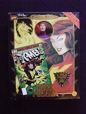 Dark Phoenix Famous Covers Action Figure - Damaged Box
