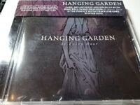 Hanging Garden : At Every Door Cult Of Luna The Cure Paradise Lost Dark Winter