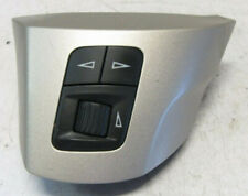 Opel Corsa D Schalter von Lenkrad 132222330  Nr. 1