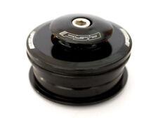 "FSA Orbit Z 1.5R 1-1/8""-1.5"" Reducer Headset Straight Sealed Bearing"