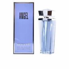 Thierry Mugler Angel pour Femme 100 ml Eau De Parfum Vaporisateur