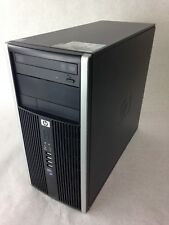HP Compaq 6005 Pro MT AMD Phenom II X3 B75 3.00GHz 4GB SDRAM - No HDD No OS
