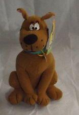 "Scooby Doo 8"" Plush - ScoobyDoo Stuffed Animal"