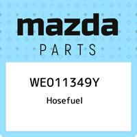 New Genuine OEM Part 310361W000 Hyundai Hosefuel filler nec 310361W000