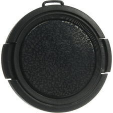 Sensei 60mm Clip-On Lens Cap