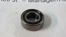 1 Shimano Part# RD 12096 Ball Bearing Fits Stella STL-5000SW, STLSW-6000PG ..