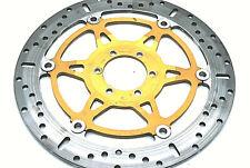 Ducati Monster 600 750 320mm Bremsscheibe EBC Bremse brake BO 585