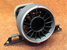 8S1820903 Air Vent Air Nozzle Output Sxi Nozzle Front Centre Audi Tt Fv 8S