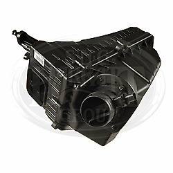 New Jaguar XJ/XF 2009- 2014 Left Hand Air cleaner Assembly C2D17103