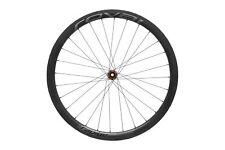 Roval Rapide CLX 40 Road Bike Rear Wheel 700c Carbon Tubular Shimano 11 Speed