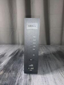ARRIS DG2460 Dual Band Wireless DOCSIS 3.0 AC Cable Modem & Router Combo 24x8
