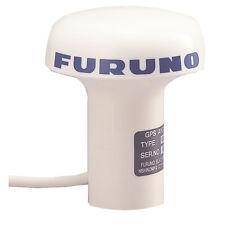 FURUNO GPA017 GPS ANT 10M CBL F/ GP31 32 1650 1850