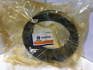 New Holland - Air Filter - #86546598 - 5 Filters in Lot