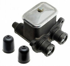Master Cylinder for Pick up 60-63 MC34404 13-34404 M87167 5464510 130.80003