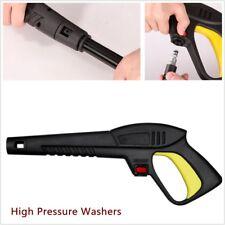 New 180bar/2600PSI High Pressure Car Washers Water Spray Gun for Lavor Lavorwash
