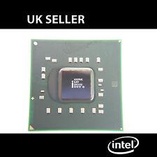 Genuine INTEL AC82PM45 SLB97 Chip BGA IC Chipset with Balls