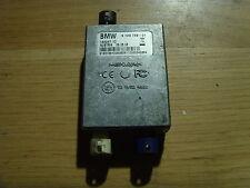 BMW E60/E61/E63/E64/E81/E82/E87/E88/E89/E90/E91/E92/E93 USB HUB  84109123739