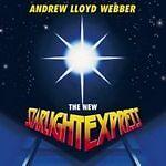 Andrew Lloyd Webber - New Starlight Express (cd 2007)