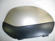 Kofferdeckel Cover sidebox Honda NTV650 RC47 BJ.98 New Part Neuteil