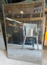 30 by 20 Inch Rectangle Warehouse Safety / Retail Security Mirror