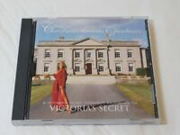 Christmas Dreams & Fantasies A Romantic Music Collection for Victorias Secret CD