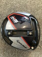 Taylormade M5 Tour 10.5* Driver (head Only)