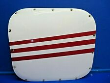 Cessna 310P Nose Access Door Assembly LH P/N 0813021-11 (0620-706)