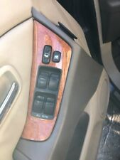 1999 2000 2001 2002 2003 LECUS RX300 POWER WINDOW SWITCH TESTED