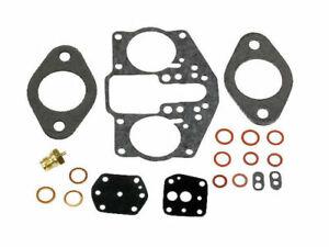 Porsche 356A 912 Carburetor Repair Kit 61610890202 / 616 108 902 02