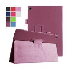 Slim Smart Case Cover for ASUS ZenPad 10 Z301M / Z301ML / Z301MFL / Z300M
