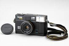[Mint] Kodak VR35 K6 38mm f5.6 Compact Film Camera + Lens Cap from Japan